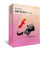 moyea software